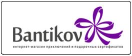 http://www.bantikov.ru/