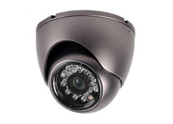 2 внутренние цветные AHD камеры 1 Мп