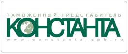 http://www.constanta-spb.ru