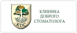 http://www.kdc-spb.ru/