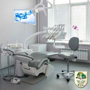 Установка систем безопасности  в сети медицинских учреждений «Клиника Доброго Стоматолога»
