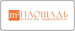 http://www.agm2.ru/