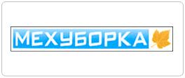 http://www.mehuborka.ru/