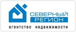 http://www.nr-rent.ru/