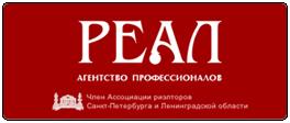 http://www.realag.spb.ru