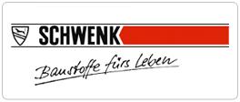 http://www.schwenk.de/