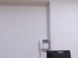Установка системы видеонаблюдения в офисе