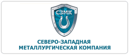 http://s-z-m-k.ru/