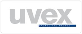 http://uvex-safety.ru/