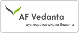 http://www.af-vedanta.com