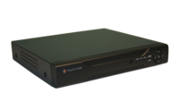 HNVR-0880L IP видеорегистратор