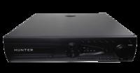HNVR-2480P IP видеорегистратор