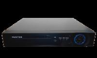 HNVR-8480HL MHD мультигибридный видеорегистратор 2 Мп