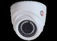 HN-D9724IR – купольная AHD камера