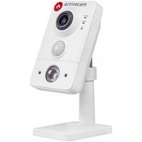 ActiveCam AC-D7101IR1