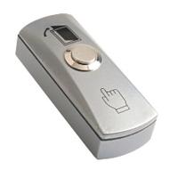 AL-EXB5 кнопка выхода Alarmico