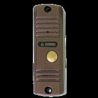 AVC-305 (PAL) вызывная панель Activision