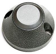 Считыватель бесконтактный накладной CP-Z2L