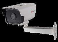 DS-I110 ip-камера видеонаблюдения HiWatch