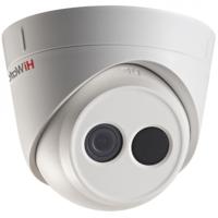 DS-I113 ip-камера видеонаблюдения