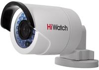 DS-I120 ip-камера видеонаблюдения HiWatch