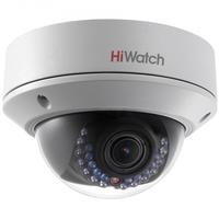DS-I128 ip-камера видеонаблюдения