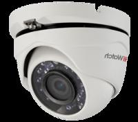 DS-T103 купольная камера HiWatch