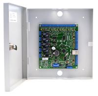 Сетевой контроллер SIGUR | E500D4