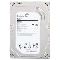 Жесткий диск HDD 1ТБ, Seagate SV 35.5, ST1000VX000
