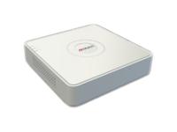 Гибридный видеорегистратор HiWatch DS-H104G