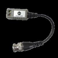 HN-202 пассивный приемопередатчик видеосигнала