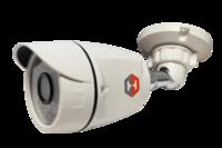 HN-B225IR AHD камера 1.3 Мп