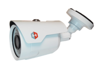 HN-B2710IR AHD камера 2 Мп