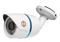 HN-B322IR уличная MHD камера 2 Мп