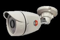 HN-B322IRP ip-камера видеонаблюдения Hunter