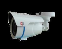 Уличная IP камера HN-B9712NIR Hunter