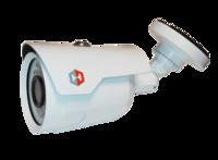HN-B9732IR AHD камера 1 Мп