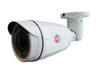 HN-B9732VFIR-40 2.8-12мм HD камера 1 Мп