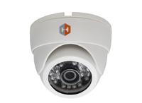 HN-D2710IR HD купольная камера 2 Mp
