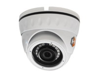 HN-VD9724IR HD купольная камера 1 Мп