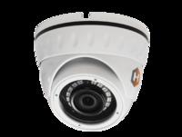 HN-VD9732IR 2.8 AHD купольная камера 1 Мп