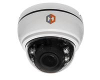 HN-D9724VFIR MHD купольная камера 1Мп Hunter