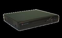 HNVR-1622HL V2 MHD 1Mp видеорегистратор