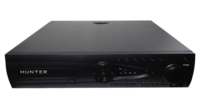 HNVR-2416HP AHD видеорегистратор Hunter