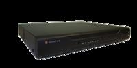 HNVR-2480L IP видеорегистратор