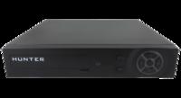 HNVR-4420HLB 1 Mp видеорегистратор