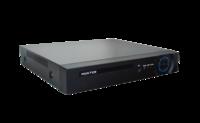 HNVR-4464HL 4 Mp HD видеорегистратор