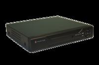 HNVR-4480HL 2 Mp MHD видеорегистратор