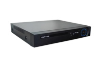 HNVR-4480H V2 MHD видеорегистратор Hunter