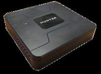 HNVR-8120R V2 1Mp видеорегистратор